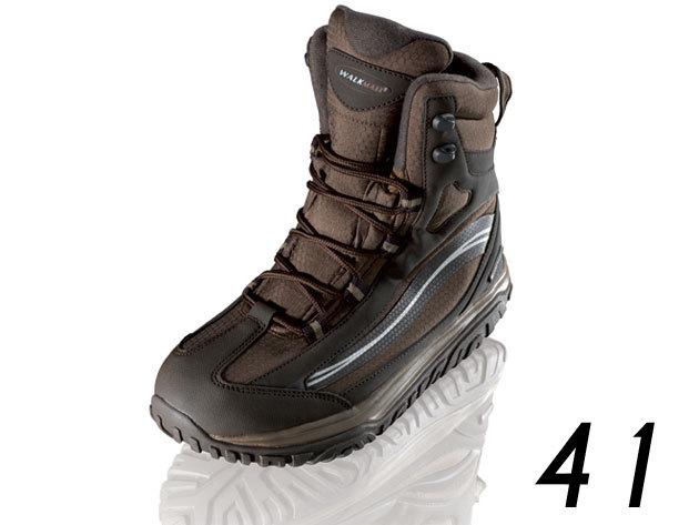 Walkmaxx Outdoor Boots 2.0 téli bakancs / méret: 41