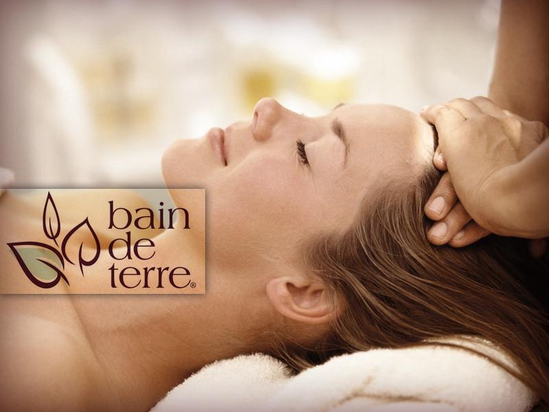 A legjobb áron kaphatod vissza hajad eredeti fényét és egészségét a bain de terre luxus hajgyógyító termékeivel!