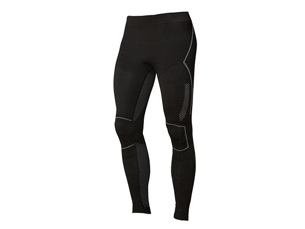 Helly Hansen HH DRY ELITE 2.0 PANT BLACK XXL (48487_990-2XL)