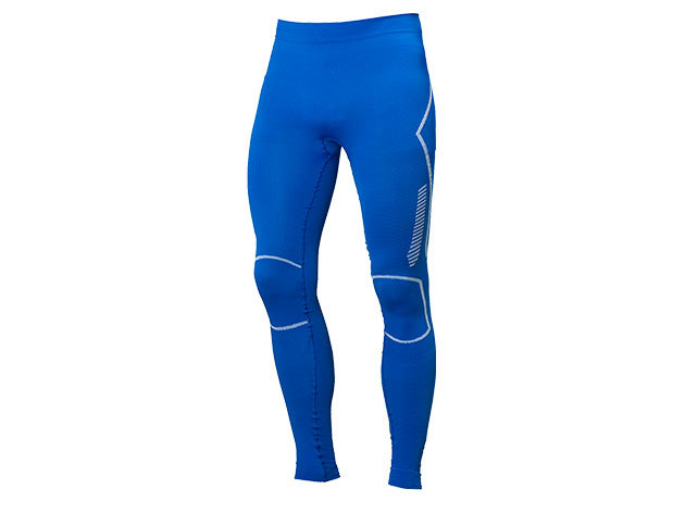 Helly Hansen HH DRY ELITE 2.0 PANT FINISH BLUE L (48487_819-L)