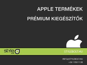 Stylebolt_logo_middle