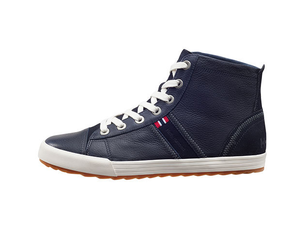 Helly Hansen FARRIMOND DARK NAVY / ARCTIC GREY / 44/10 (10960_292-10)