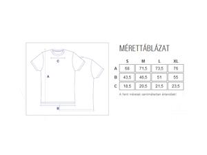 Merettablazat_middle