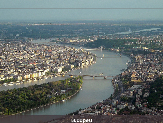 20 perc Budapest panoráma repülés 30 perc elméleti oktatással, választható útvonalon
