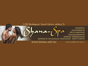 Shana-spa_logo_middle