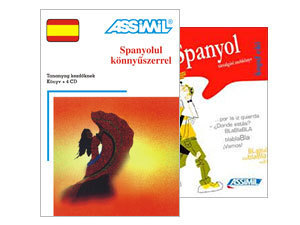 Spanyol_middle