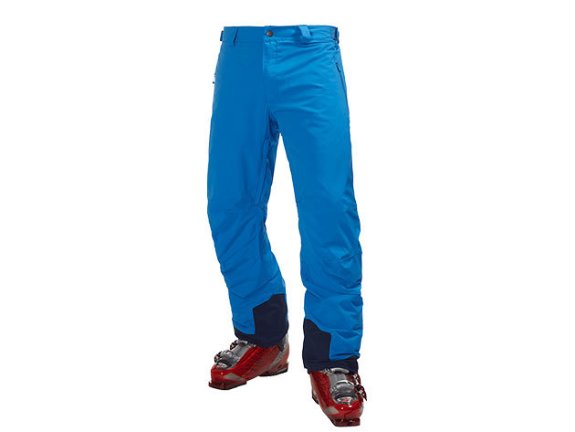 Helly Hansen LEGENDARY PANT RACER BLUE L (60359_536-L)