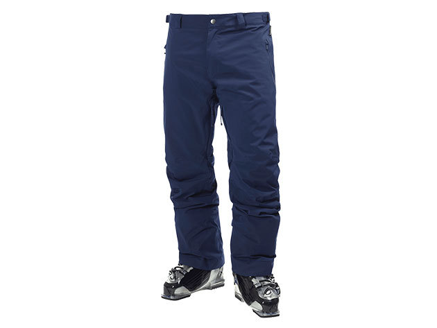 Helly Hansen LEGENDARY PANT EVENING BLUE XXL (60359_689-2XL)