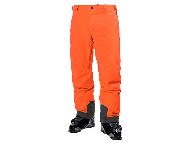 Helly Hansen LEGENDARY PANT MAGMA XXL (60359_817-2XL)