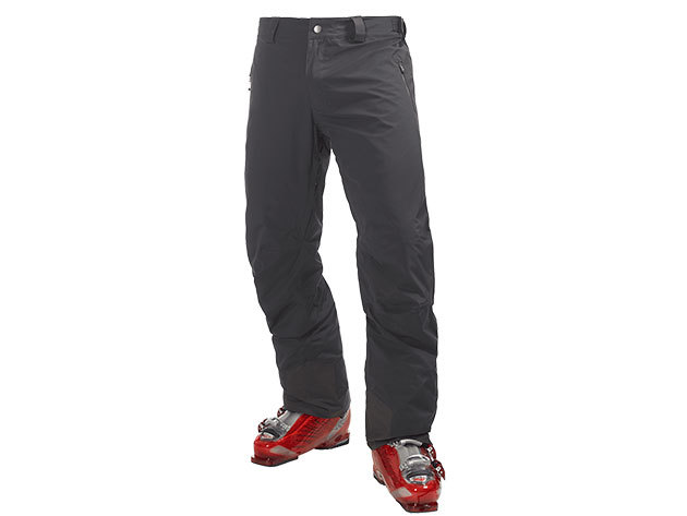 Helly Hansen LEGENDARY PANT EBONY S (60359_981-S)