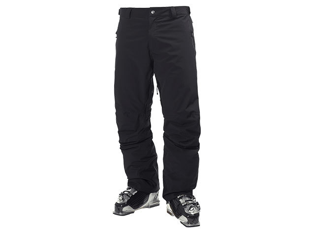 Helly Hansen LEGENDARY PANT BLACK S (60359_991-S)