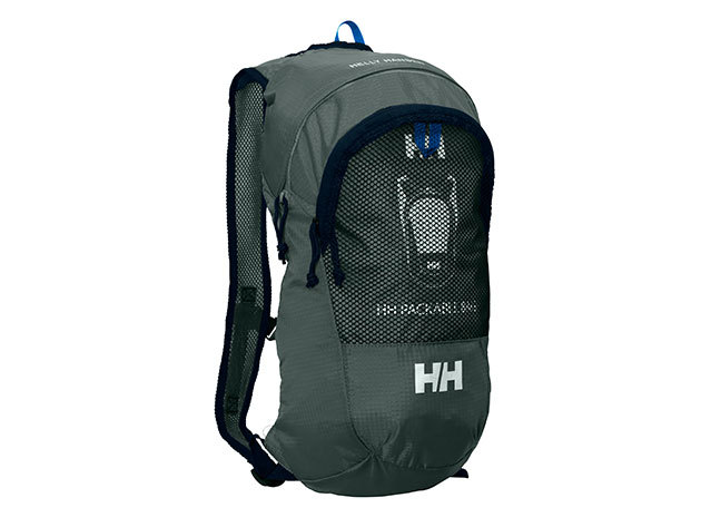Helly Hansen HH PACKABLE BACKPACK ROCK STD (68011_899-STD)