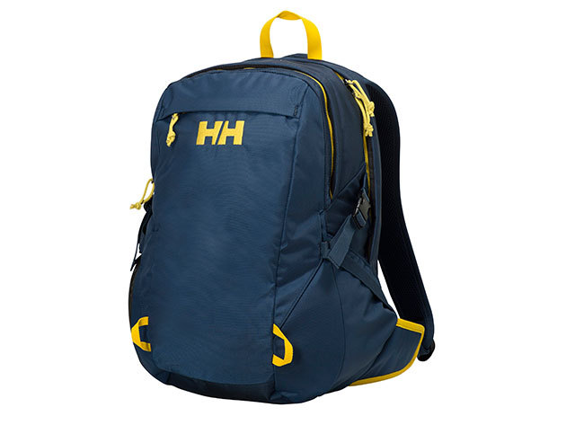 Helly Hansen PANORAMA BACKPACK 2.0 DEEP BLUE STD (68042_292-STD)