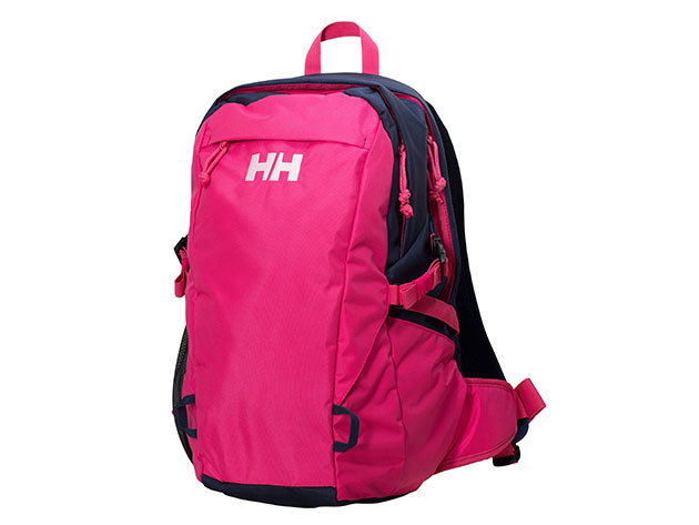 Helly Hansen PANORAMA BACKPACK 2.0 MAGENTA STD (68042_145-STD)