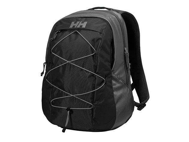 Helly Hansen VOYAGER BACKPACK 2.0 BLACK STD (68043_990-STD)