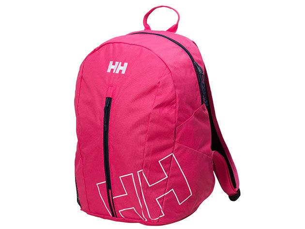 Helly Hansen ADEN BACKPACK 2.0 MAGENTA STD (68044_145-STD)