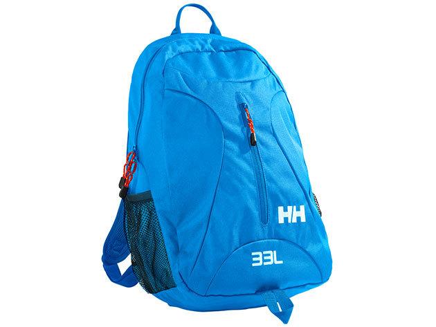 Helly Hansen ADEN BACKPACK 2.0 RACER BLUE STD (68044_535-STD)