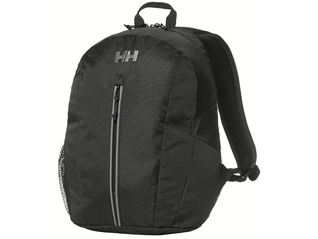 Helly Hansen ADEN BACKPACK 2.0 BLACK STD (68044_990-STD)