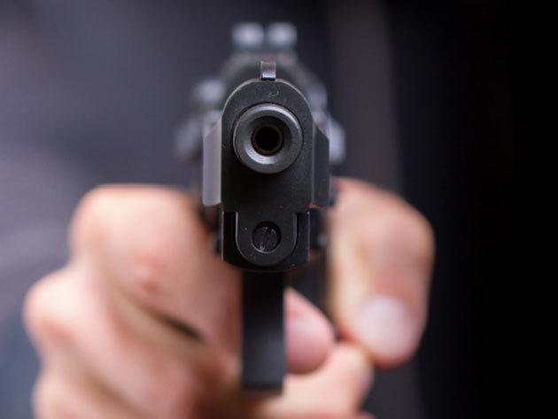 45 lövés / fő (Glock 17 -15 lövés; Maruder gépkarabély - 15 lövés; Smit &Weson - 15 lövés)