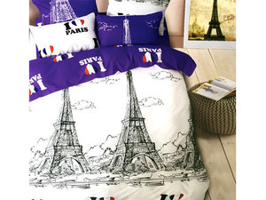 Paris_middle