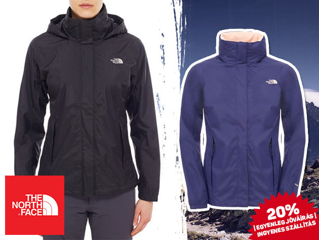 T0ar9tepz middle  T0cd5qjk3 middle  T0ar9tepz middle  T0cd5qjk3 middle ... the  north face hyvent jacket magyarország 7c53a31a74