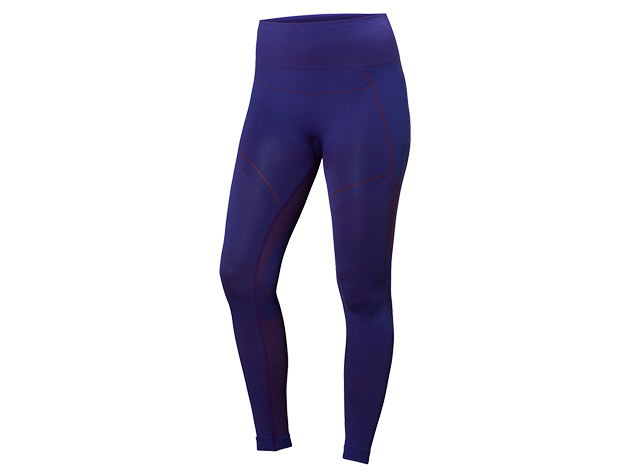 Helly Hansen W HH DRY ELITE 2.0 PANT PRINCESS PURPLE XL (48488_293-XL)