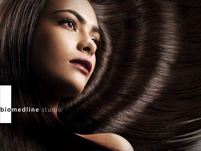 Exkluzív, egyénre szabott hajgyógyító terápiás csomagok most 40% kedvezménnyel, csak 13.200 Ft-ért!