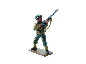 M_szaki-felder_t__-usa-ranger-ezred_-1944_middle