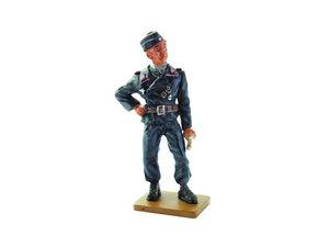 P_nc_los-altiszt_-n_met-birodalmi-hadsereg_-1942_middle