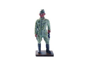 Pil_ta_-jap_n-cs_sz_ri-l_gier__-1943_middle