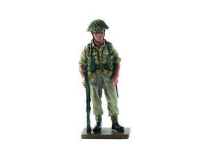 Rohaml_v_sz-brit-kir_lyi-haditenger_szet-1943_middle