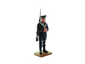 Tenger_szgyalogos_-v_r_s-hadsereg_-1941_middle