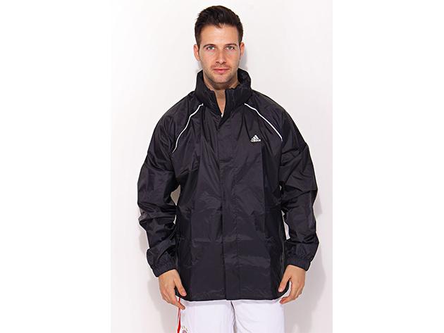 Adidas Ess Basic Rain - E15023 (M)
