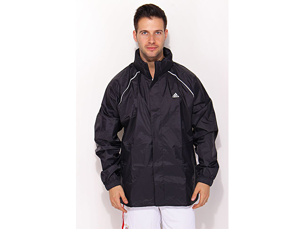 Adidas Ess Basic Rain - E15023 (XXL)