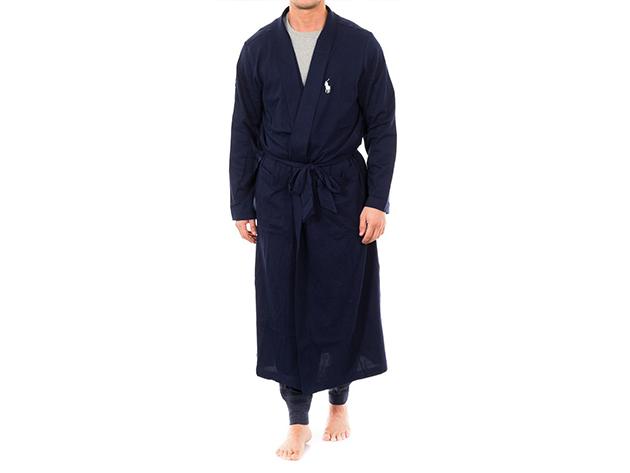 de768b8a3c Ralph Lauren férfi köntösök és pizsama nadrágok