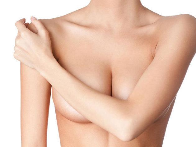 3 alkalmas luxus arc- és dekoltázskezelés: lézeres ránctalanítás + oxigénterápia + Thermage bőrfeszesítés