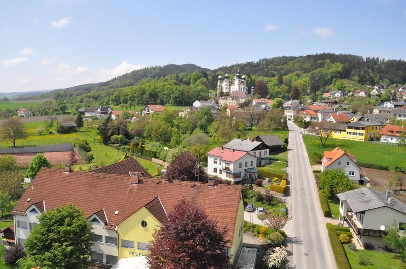 1 napos buszozás és hajózás  Wachau vidéken, az UNESCO Világörökség részén (WACHAU, ARTSTETTEN ÉS MELK) - augusztus 27. / fő
