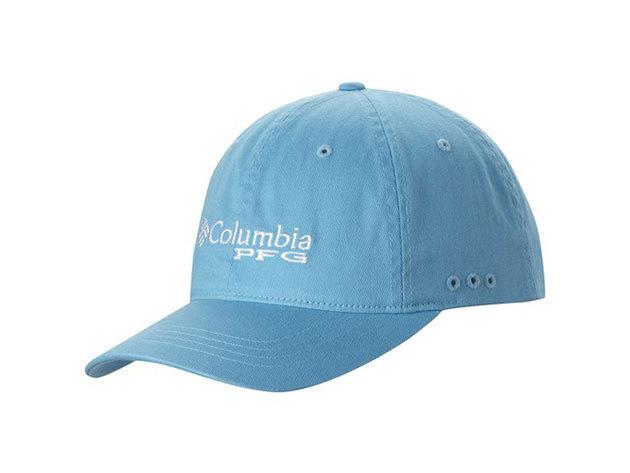Columbia Férfi baseball sapka (CU9070m_911) - Kék