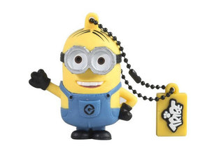 Minion_dave_middle