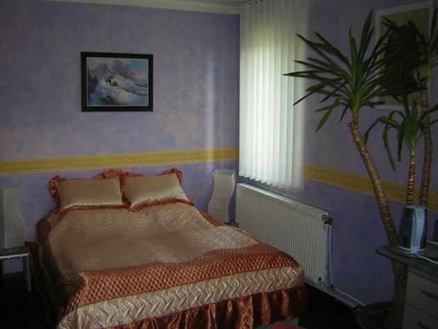 RÉSZLETFIZETÉS / Miskolctapolca, Relax Villa - szállás 3 nap/2éjszakára 2 főre, 2 db barlangfürdő belépővel, önellátással