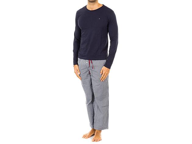 4b7030fa6f Tommy Hilfiger női hálóingek és férfi pizsamák