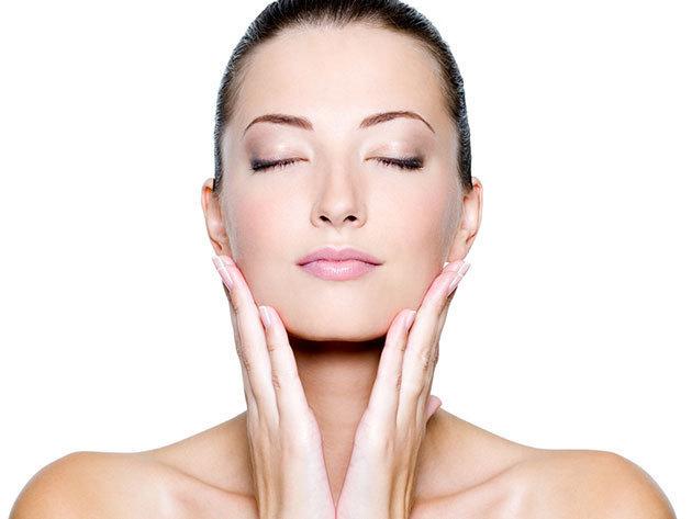 Thermage arckezelés - szépségipar legújjab technológiája - 1 alkalmas kezelés