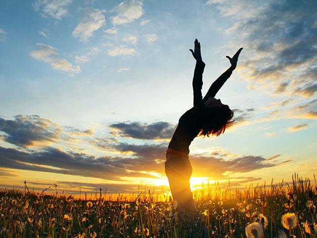 Kineziológiai oldás + Tarot tanácsadás + Életfeladat útmutatás / Segít, hogy jobban érezd magad és teljesíthesd céljaidat!
