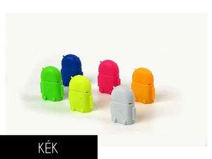 Kek_middle