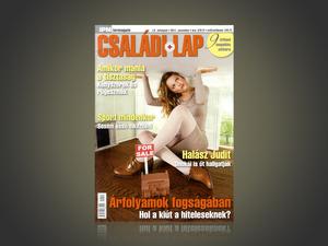 Csaladilap_termek_middle