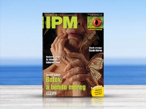 Ipm_termek_middle