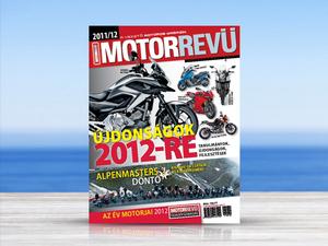 Motorrevu_termek_middle