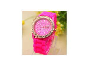 Pink_middle