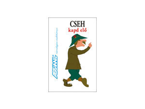 Cseh_middle