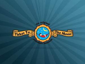 Tttm_logo_middle